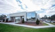Stonybrook Office Park