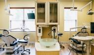Springs Village Dentistry