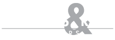 Chambliss-Rabil Contractors, Inc.