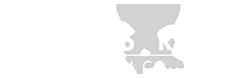 Chambliss-Rabil Contractors, Inc.
