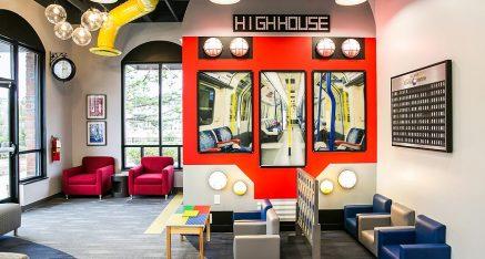 high-house-pedo-004
