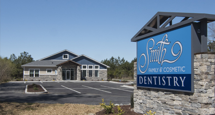 smith-dental